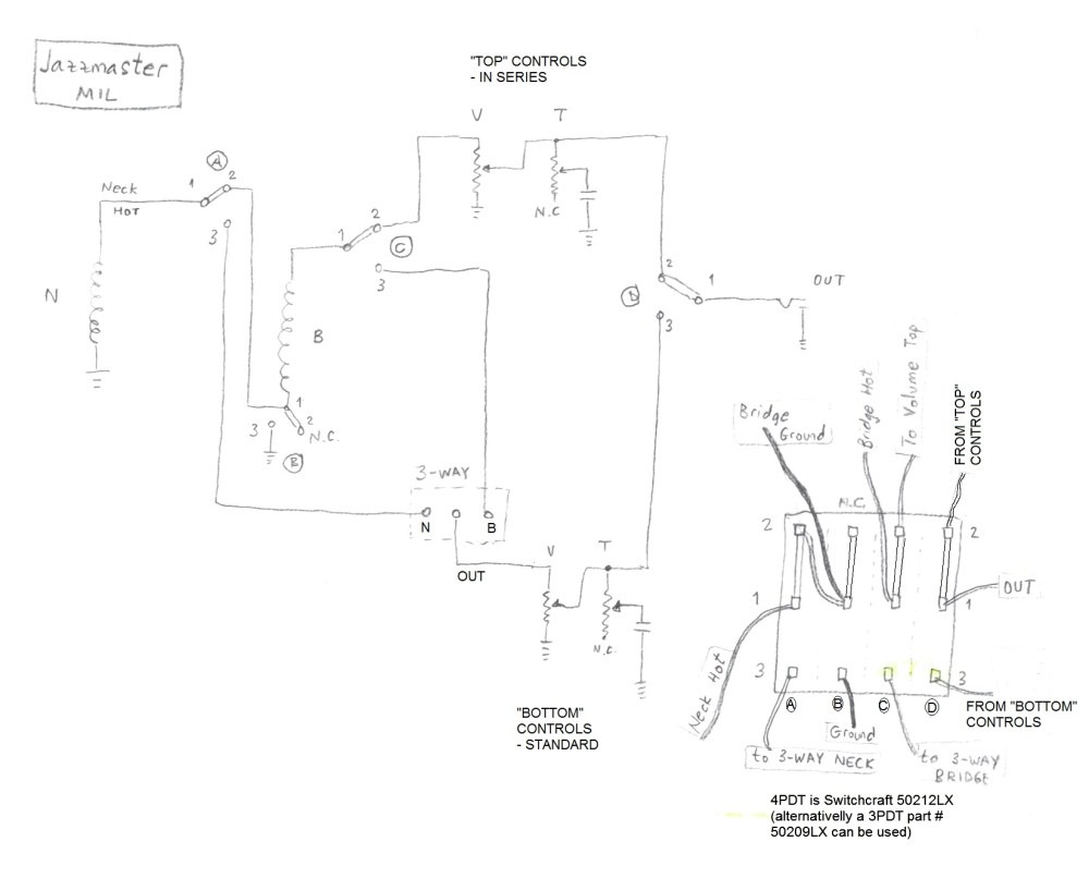 medium resolution of here s the schematic showing what i ve done