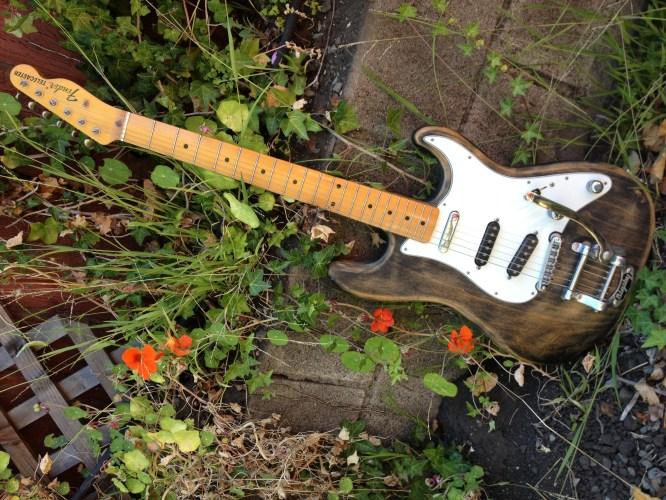 small resolution of fernandes bass guitar wiring diagram