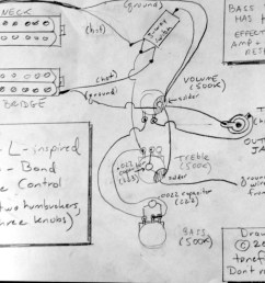 g l tone wiring diagram [ 1200 x 920 Pixel ]
