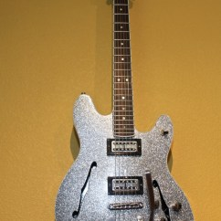 Wiring Diagram Guitar Fender For Outlet Kitschcaster: An Experimental Fender/gretsch Hybrid - Tonefiend.com