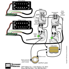 Guitar Wiring Diagrams Coil Split 97 Jeep Wrangler Fuse Box Diagram The Pagey Project Resource Page Tonefiend Com