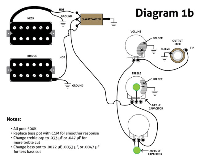 Jagmaster Wiring Diagram : 24 Wiring Diagram Images