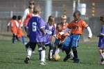 少年サッカーに関わる全ての親が知っておくべきおすすめ9サイト