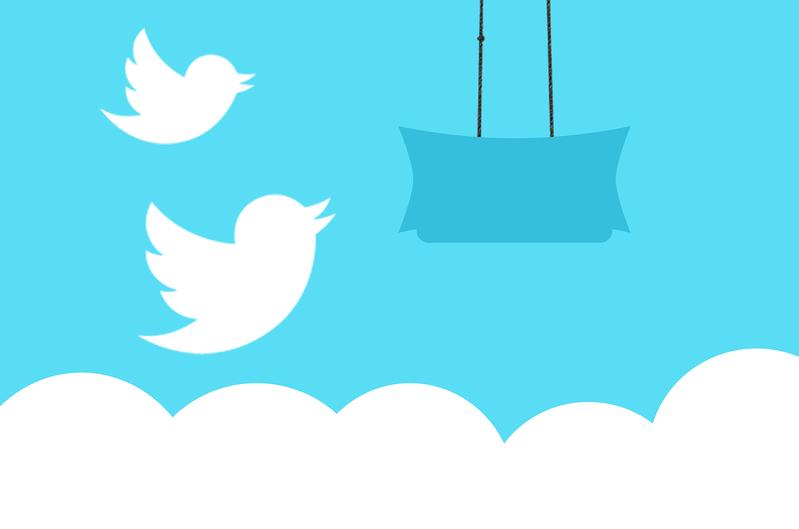 Twitterのオリジナルシェアボタンの作り方