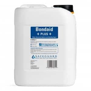 Bondaid Plus 5L