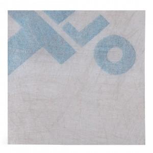 Oldroyd TP Filter Fleece
