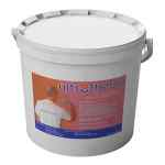 Ultrotherm Adhesive