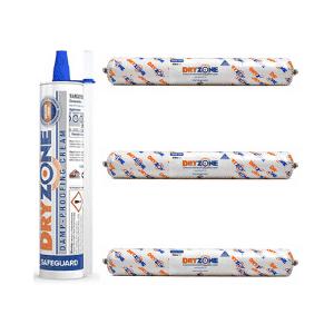 Dryzone Damp-Proofing Cream - 310ml & 600ml