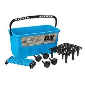 OX Trade Wash Kit - 24L - OX-T140424