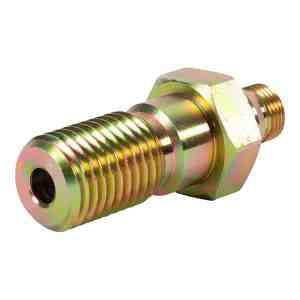 Spectrum 1/2″ BSP(M)-1 1/4″UNC(M) Adaptor - JN65