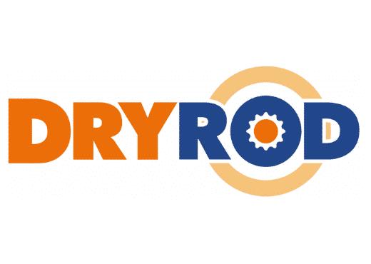 DryRod Logo