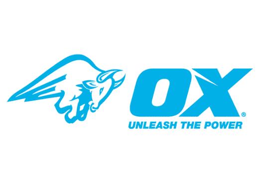 OX UNLEASH THE POWER