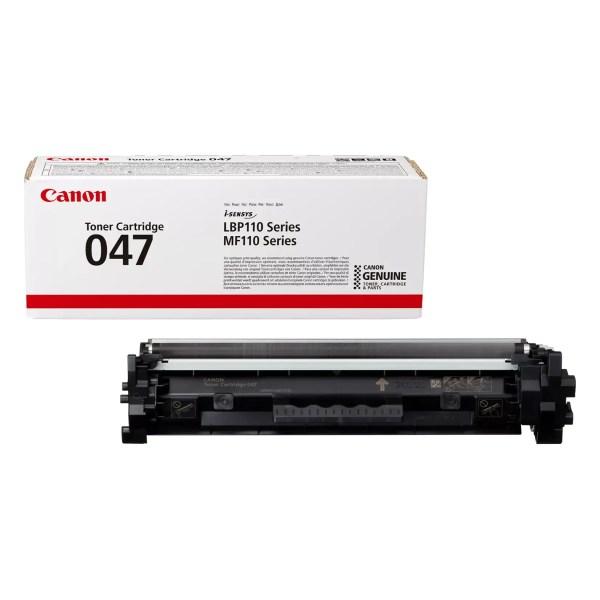 Canon CRG-047 Toner Original