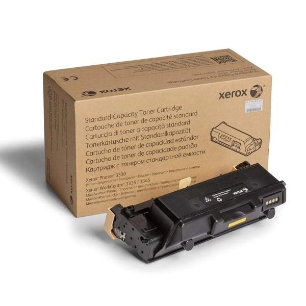 Xerox Phaser 3330 - Xerox Workcentre 3335/3345 (106R03773)