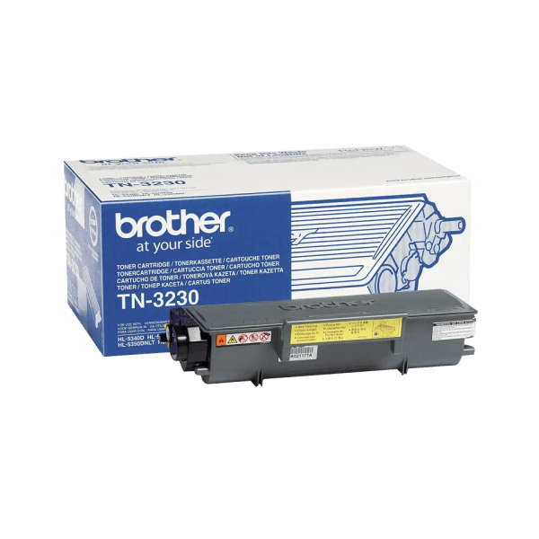 Brother TN-3230 Toner Original