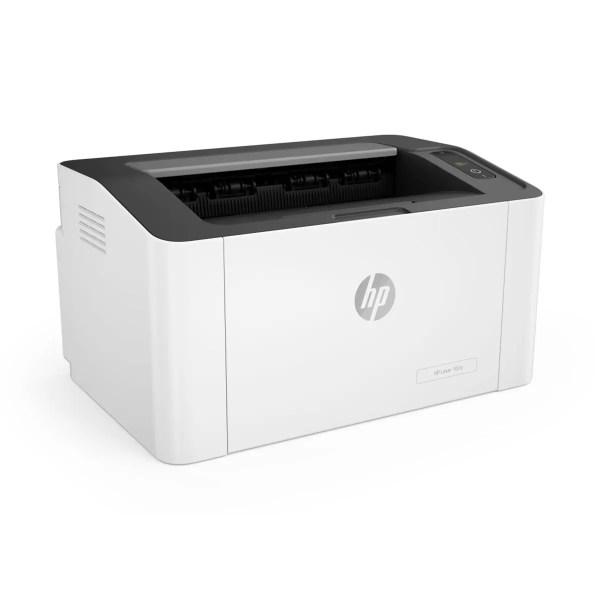 HP Laser 107a Štampač
