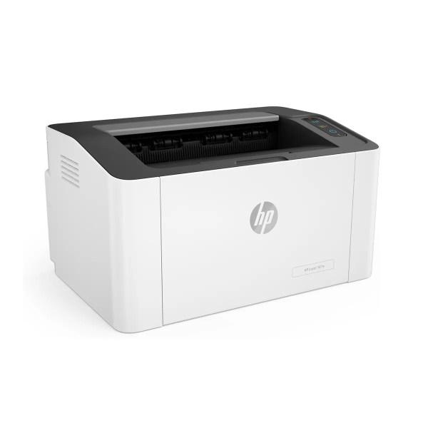 HP Laser 107w Štampač
