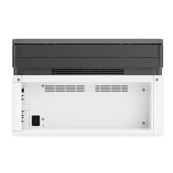 HP Laser MFP 135a Multifunkcijski Laser Štampač