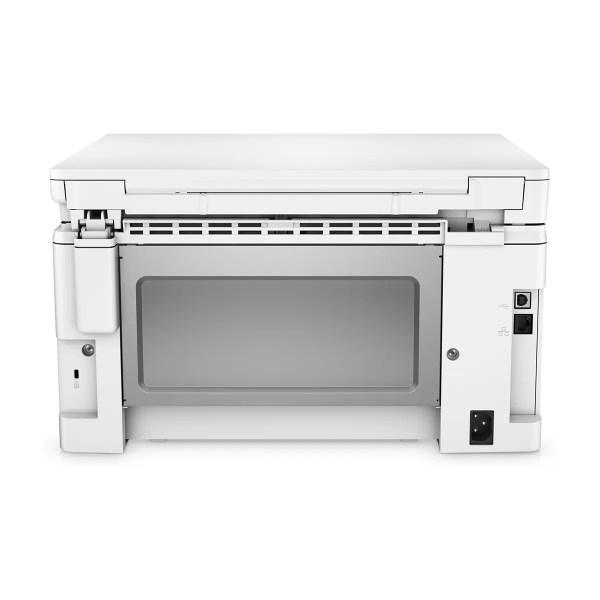HP LaserJet Pro MFP M130nw Multifunkcijski Štampač