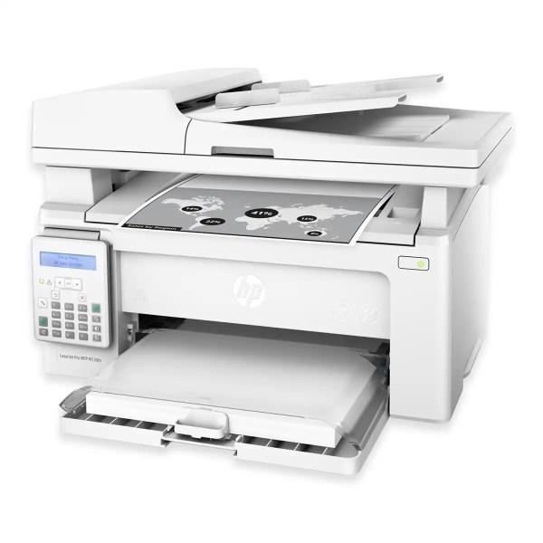 HP LaserJet Pro MFP M130fn Multifunkcijski Laser Štampač