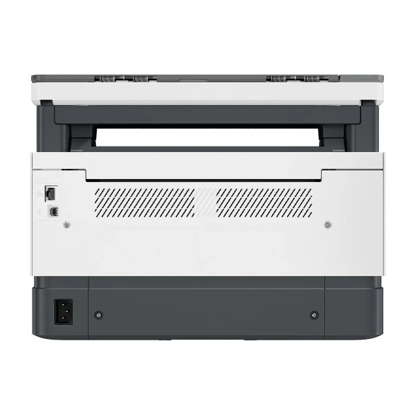 HP Neverstop Laser MFP 1200n Multifunkcijski Štampač