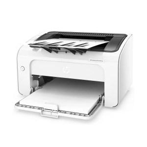 HP LaserJet Pro M12a Štampač