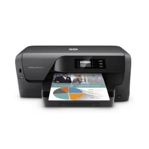 HP OfficeJet Pro 8210 Štampač
