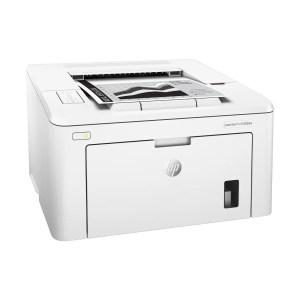 HP LaserJet Pro M203dw Štampač