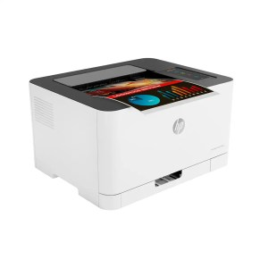 HP Color Laser 150nw Štampač