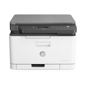 HP Color Laser MFP 178nw Multifunkcijski Štampač
