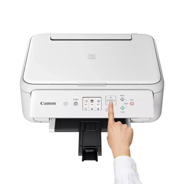 Canon PIXMA TS5151 Multifunkcijski InkJet Štampač