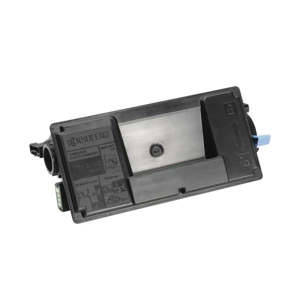 Kyocera TK-3170 Toner Kompatibilni