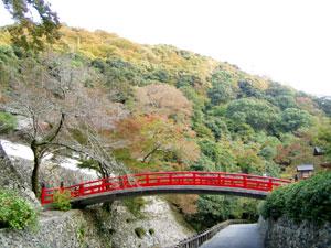 bridge_of_ryuanji.jpg