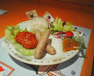 denney_s_lunch.jpg