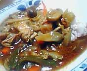 kinoko_curry.jpg