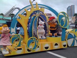 parade_of_usj_20080830.jpg