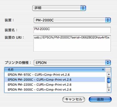 print_center.jpg