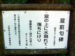 rozenkuhi.jpg