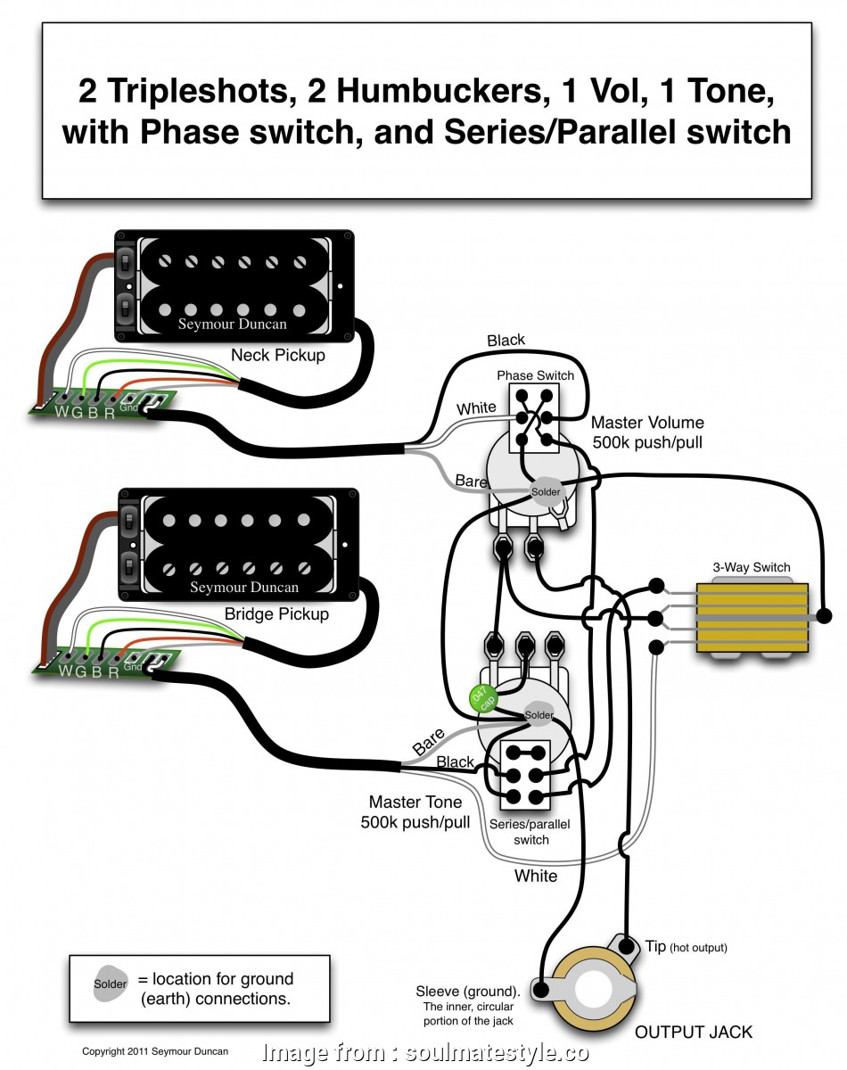 1 Volume 1 Tone 3, Switch Wiring Nice Guitar Wiring