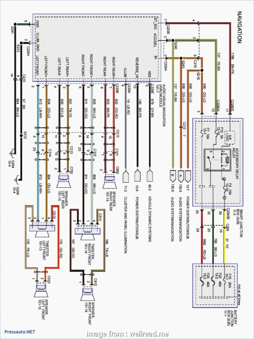 small resolution of 110 electrical wiring diagram honda 125 electrical wiring diagram lukaszmira in 110 electrical wiring