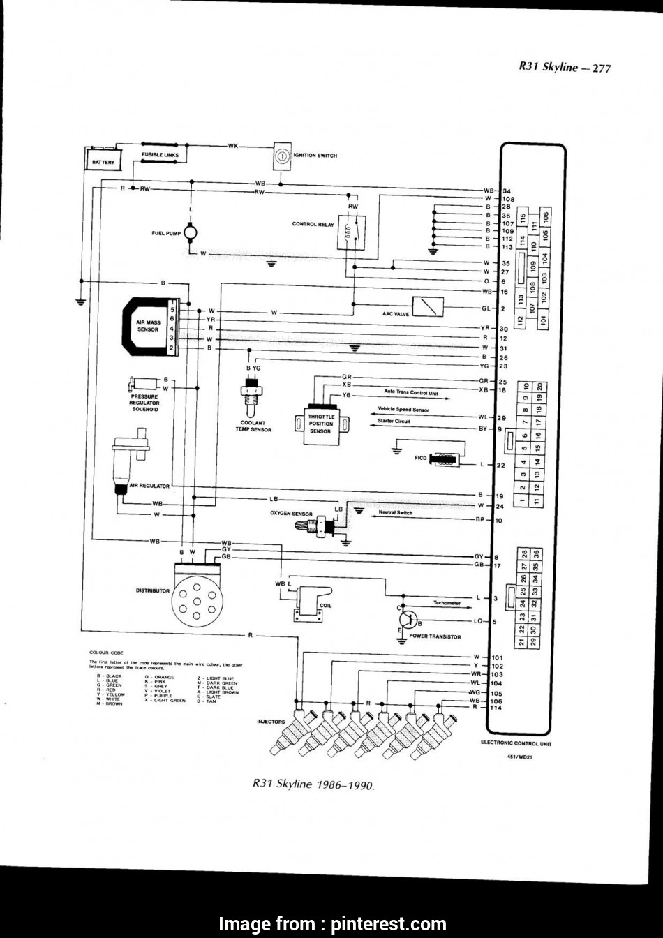 medium resolution of 110 electrical wiring diagram nissan 1400 electrical wiring diagram nissan pinterest 110 electrical wiring