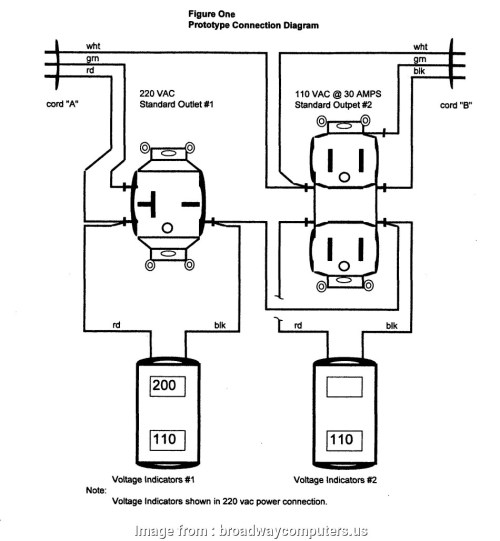 small resolution of 110v electrical outlet wiring 220 to wiring diagram hncdesignperu rh hncdesignperu source switch