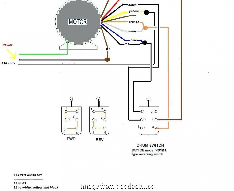 120 Electrical Wire Colors Most Ao Smith Wiring Diagram Ac