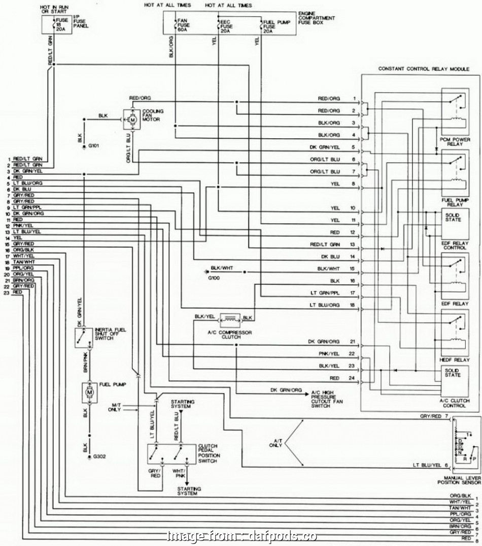1967 Camaro Starter Wiring Diagram Perfect 1998 Ford