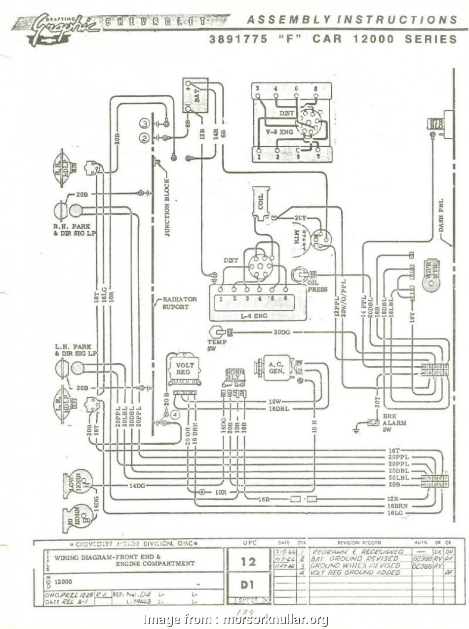 medium resolution of 1967 camaro starter wiring diagram trending 1967 camaro starter wiring diagram 7389 alternator 1967 camaro starter