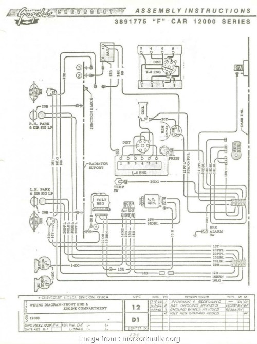 small resolution of 1967 camaro starter wiring diagram trending 1967 camaro starter wiring diagram 7389 alternator 1967 camaro starter