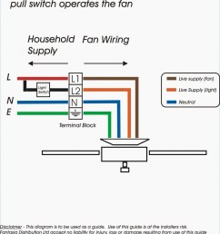 2 doorbell wiring diagram doorbell wiring diagram 2018 do it yourself wiring diagrams wiring diagram [ 950 x 1112 Pixel ]