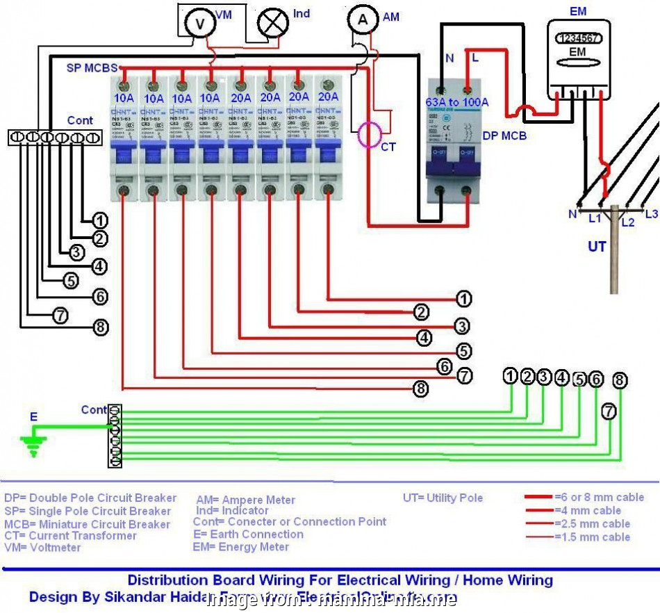 hight resolution of 2 electrical wiring diagram random 2 electrical db wiring diagram mamma mia 2 electrical wiring