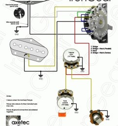 2 humbucker 3 way switch guitar wiring wiring diagram 3 pickup guitar new wiring diagram [ 950 x 1247 Pixel ]