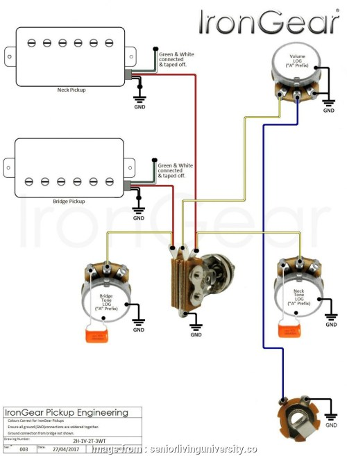 small resolution of 2 humbucker 5 way super switch wiring 2 humbucker 2 volume 1 tone wiring diagrams